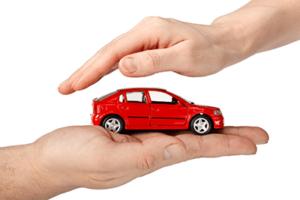 е-полисов обязательного автострахования