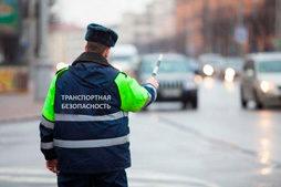 работник транспортной безопасности